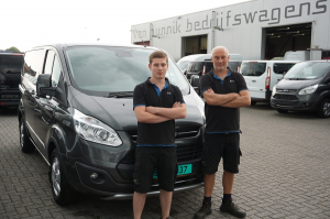 autoservice-wijnhoven-ford-transit