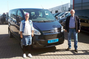 grondelle-taxi-ford-transit1