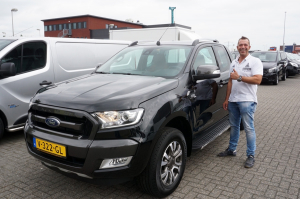 hunnekens-transport-ford-ranger