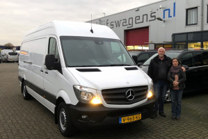 rkl-transport-mercedes-bedr
