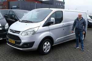 wood-designe-ford-transit-b
